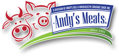 Andy's Meats